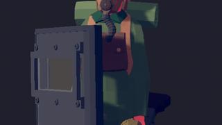 WW1 Juggernut