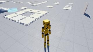 Random Conveyer Stuff V1.0
