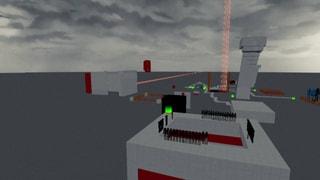 Ragdoll engine update 3