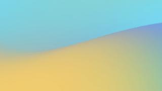 Habitat gradient