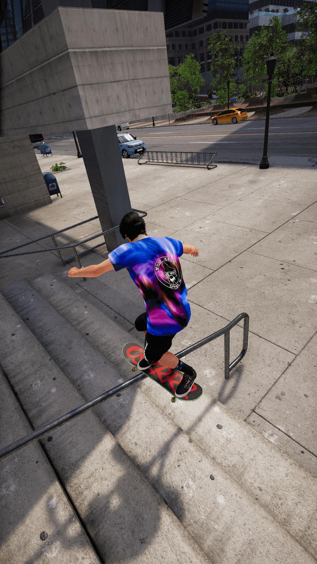 skater_xl_screenshot_2021.01.04_-_12.06.07.34.png