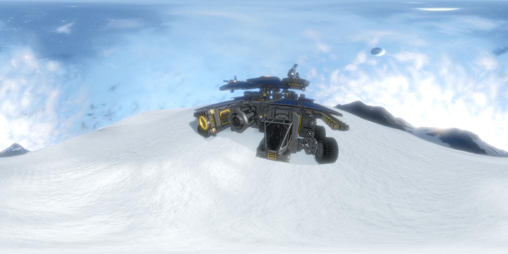 space_engineers_360_2020.03.31_-.jpg