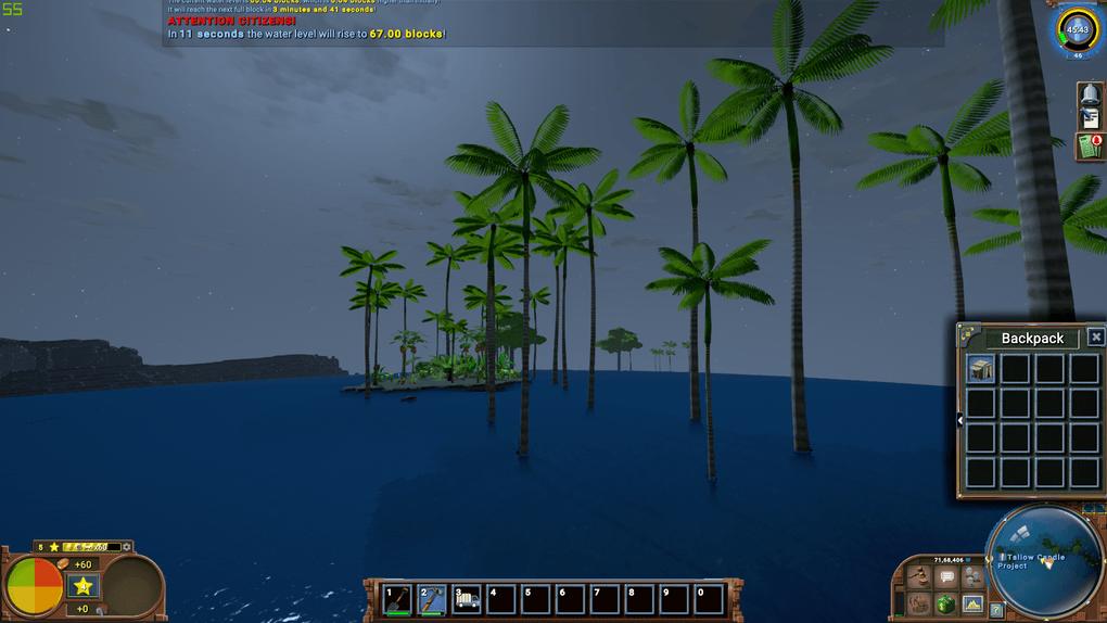 screenshot_122.png