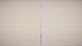 fengqi vs player