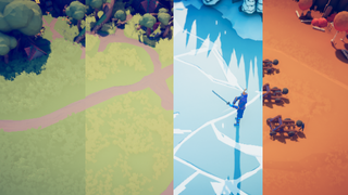 Crazy Adventure Campaign 3.0!