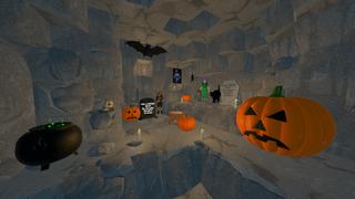 Halloween [9.x]