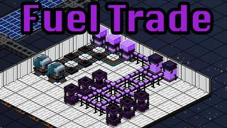 Fuel trade