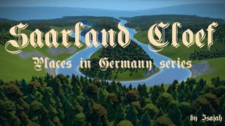 Saarland Cloef