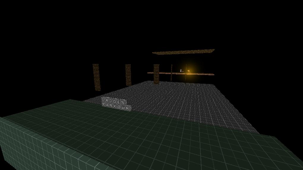 dusk_screenshot_2020.01.26_-_01.36.57.08.png
