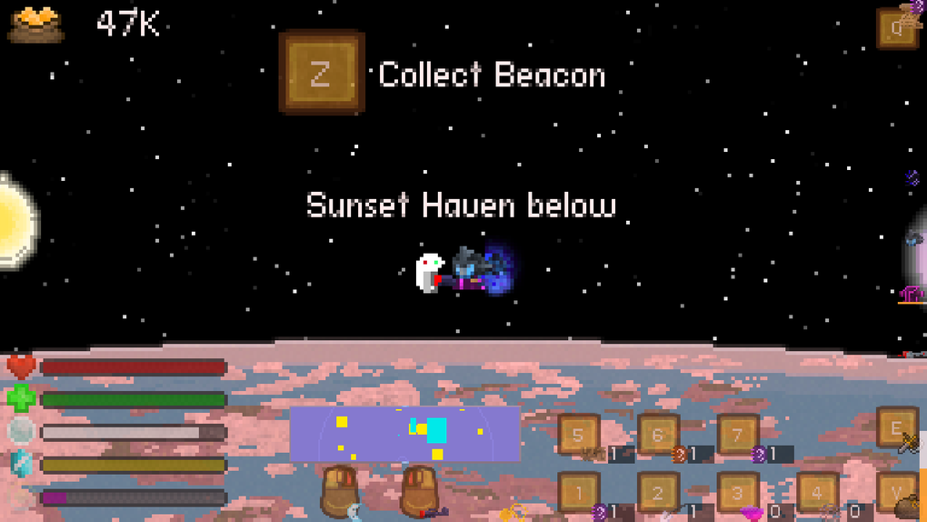 beacon_preview_1.1.png