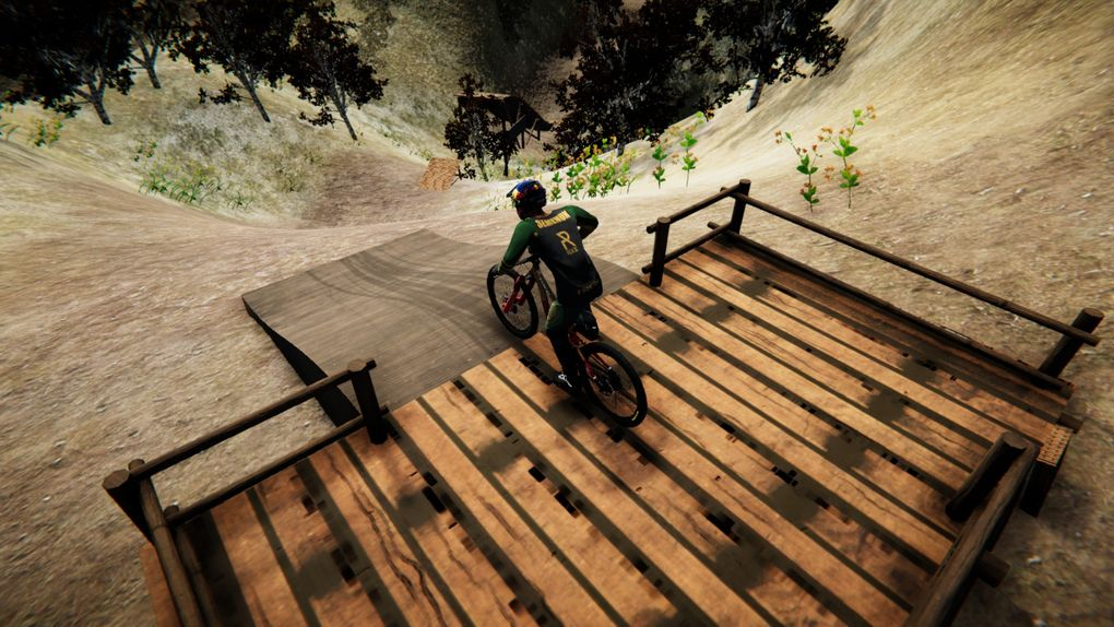 h2o_bike_park_pic_1.jpg
