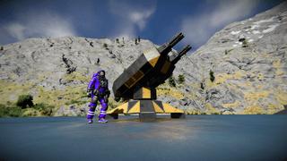 RGDU-22 MK **