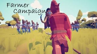 Farmer Campaign