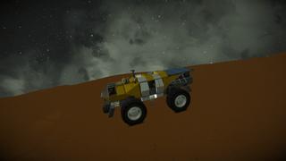 Rescue Rover 1