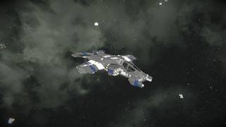 SDI-Star Proxima