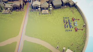 Ancient Army