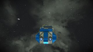Lone Survivor 2021-044444dsdsd