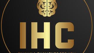 International Horde Championship Official Mod