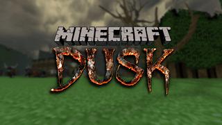 MinecraftDusk [WIP]