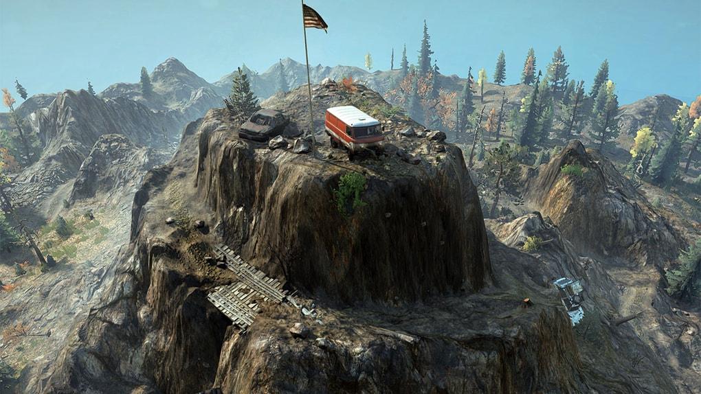 stone_mountain_001.1.jpg