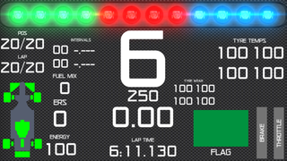 F1 v5