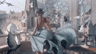 鬼刀冰公主