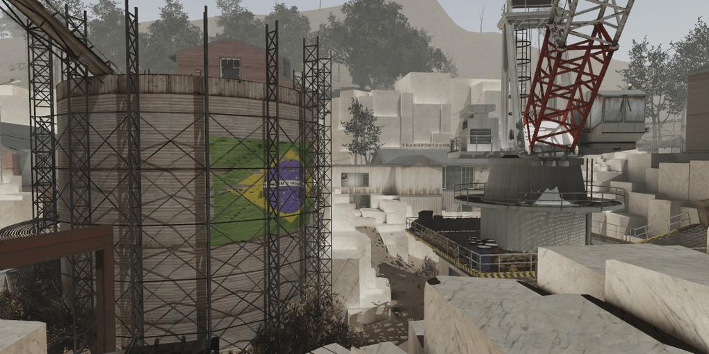 mw2_mp_quarry_levelshot.png