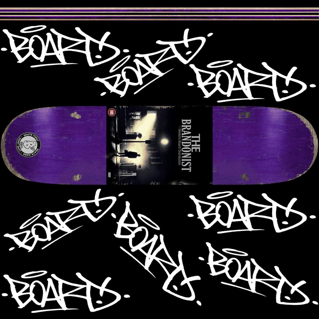deck_board_fakemovie_brandon.png