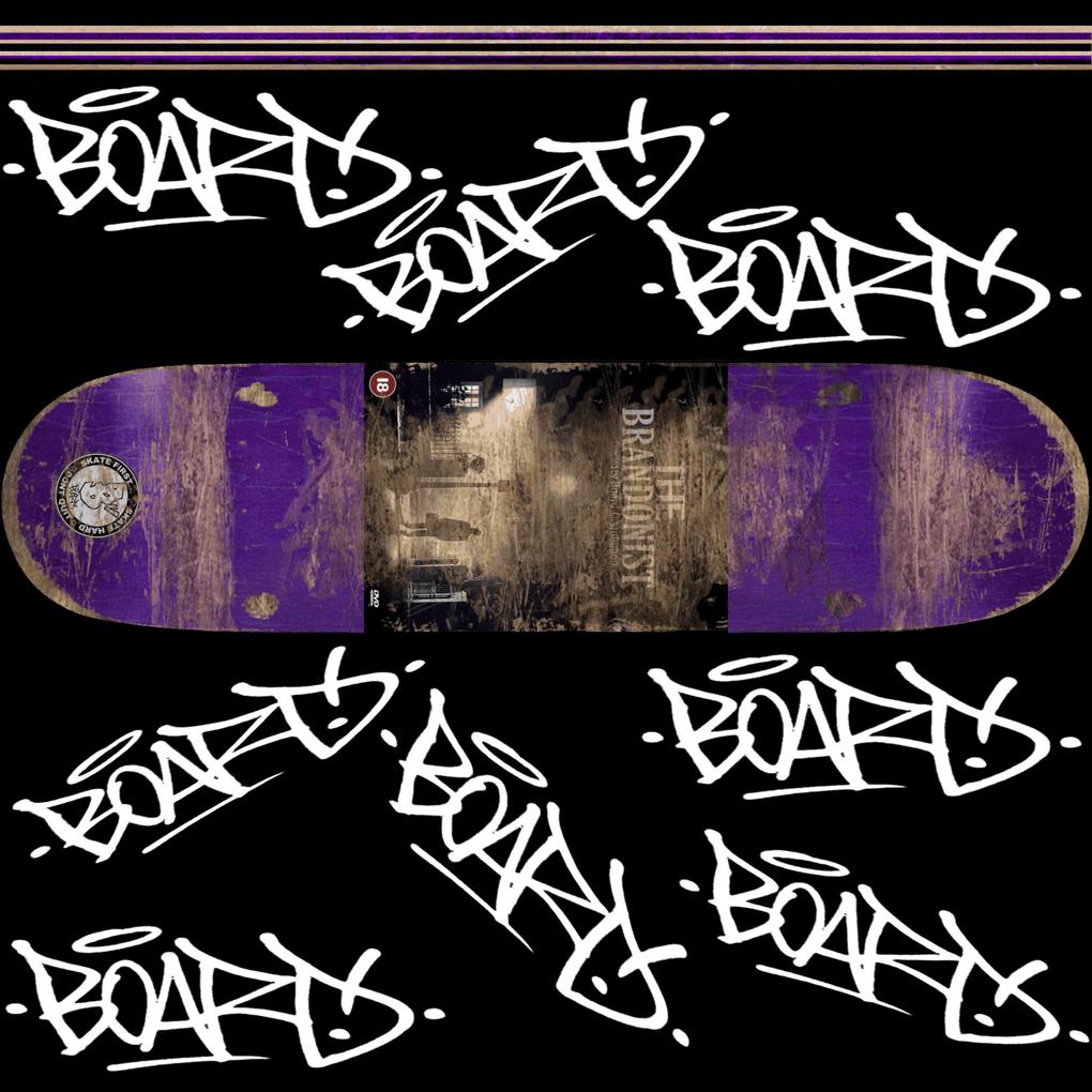deck_board_fakemovie_brandon_used.png