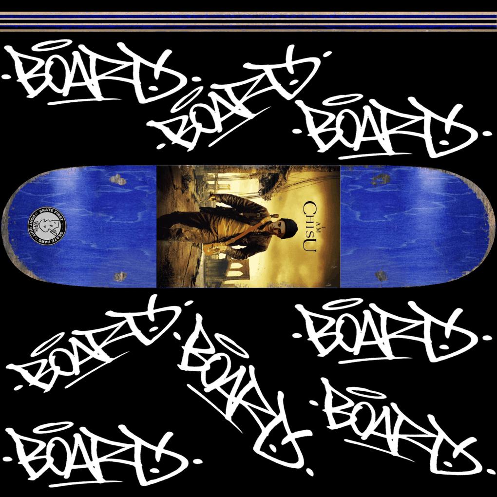 deck_board_fakemovie_chisu.png