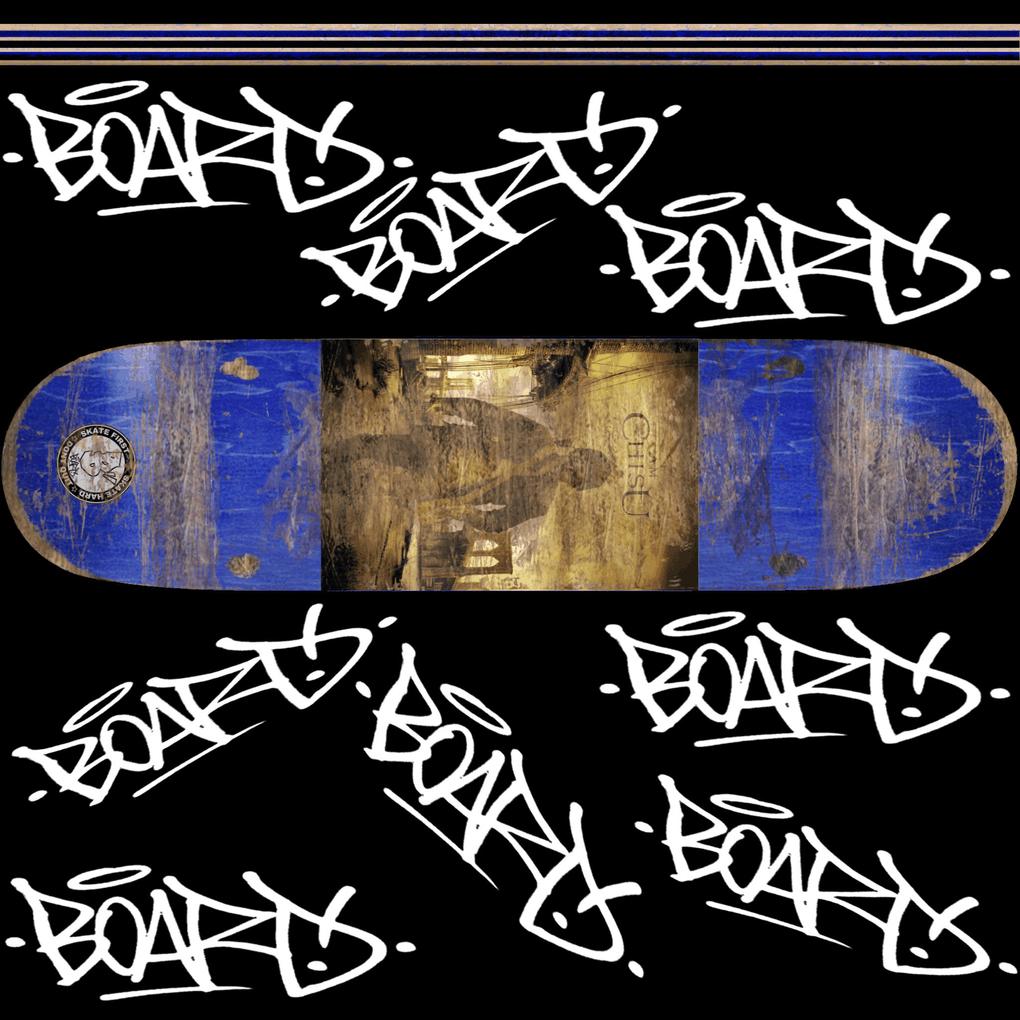 deck_board_fakemovie_chisu_used.png
