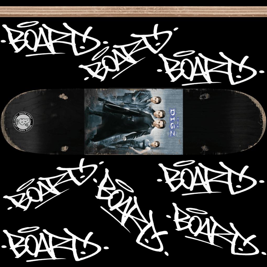 deck_board_fakemovie_digz.png