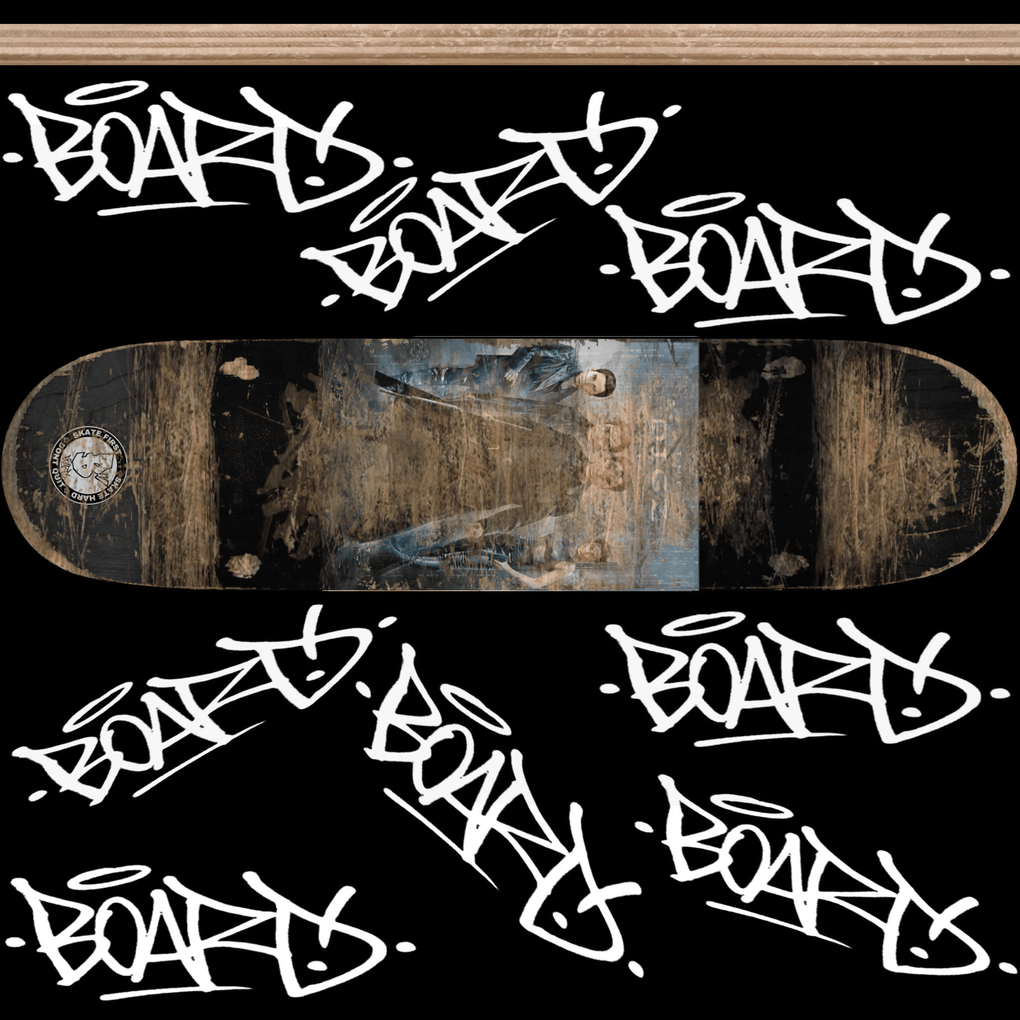 deck_board_fakemovie_digz_used.png