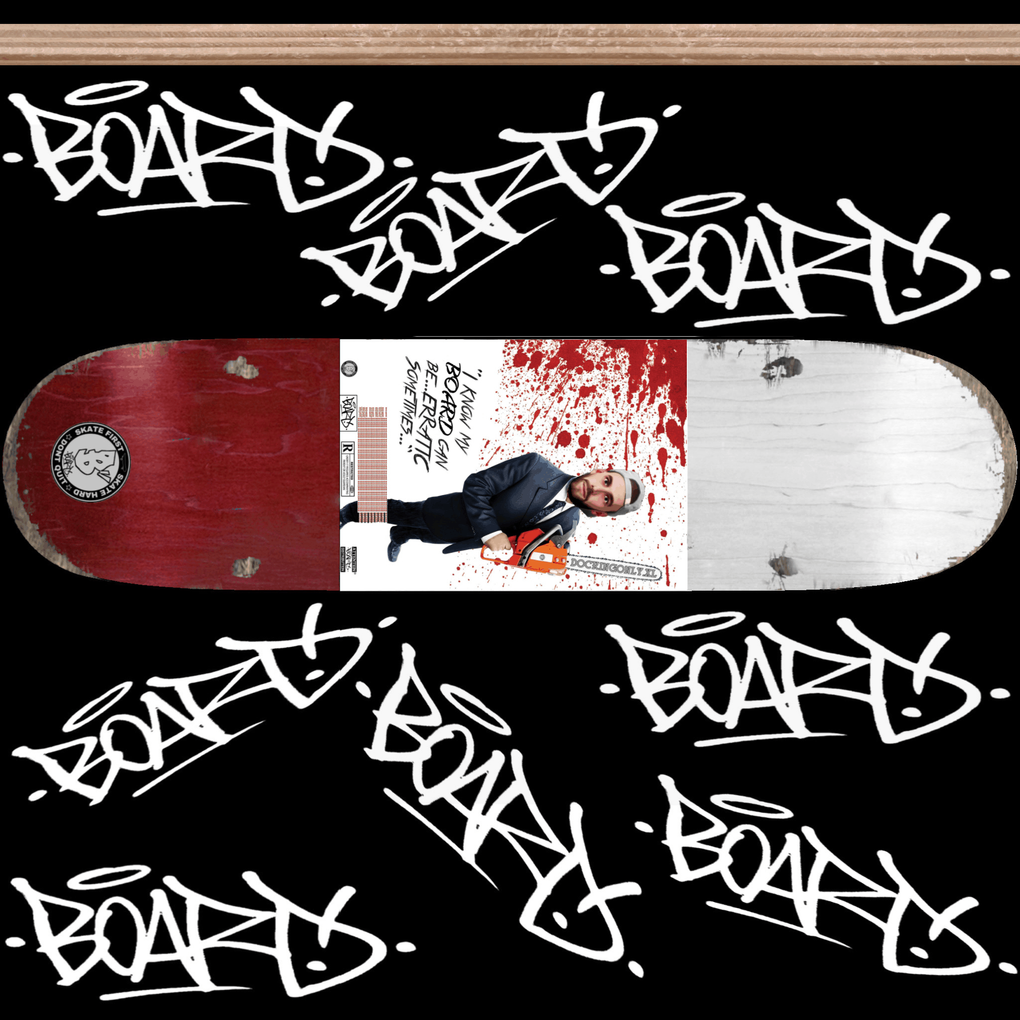 deck_board_fakemovie_dockingonly.png