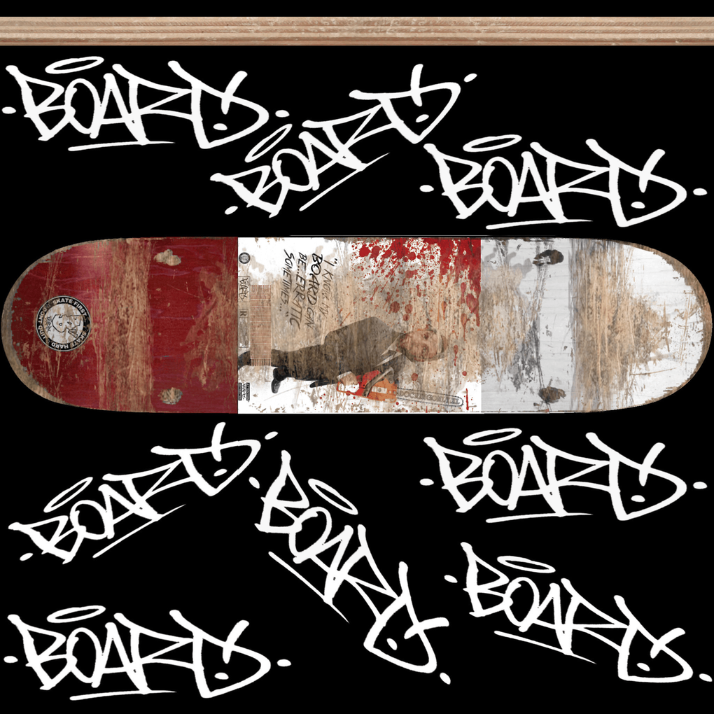 deck_board_fakemovie_dockingonly_used.png