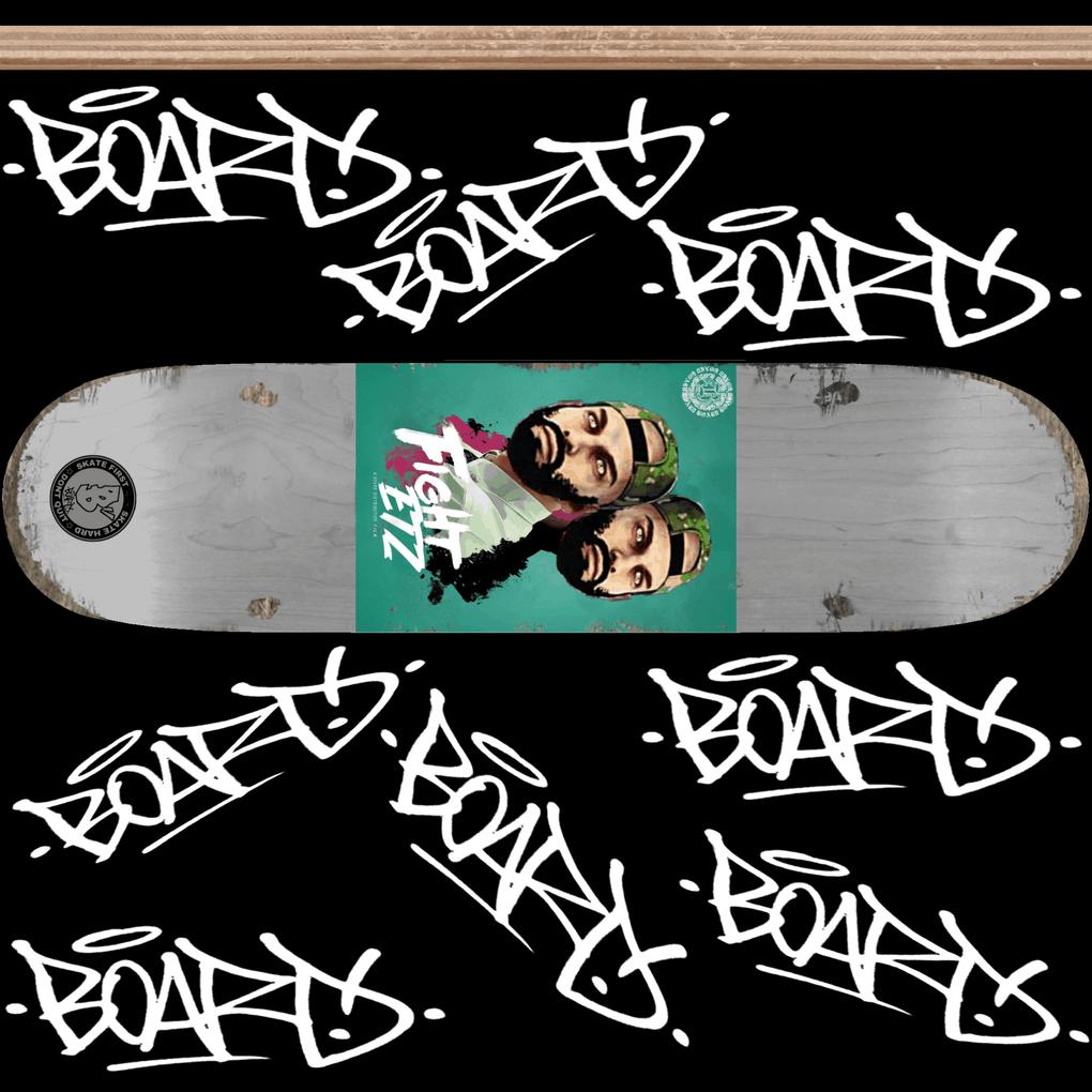 deck_board_fakemovie_etz.png