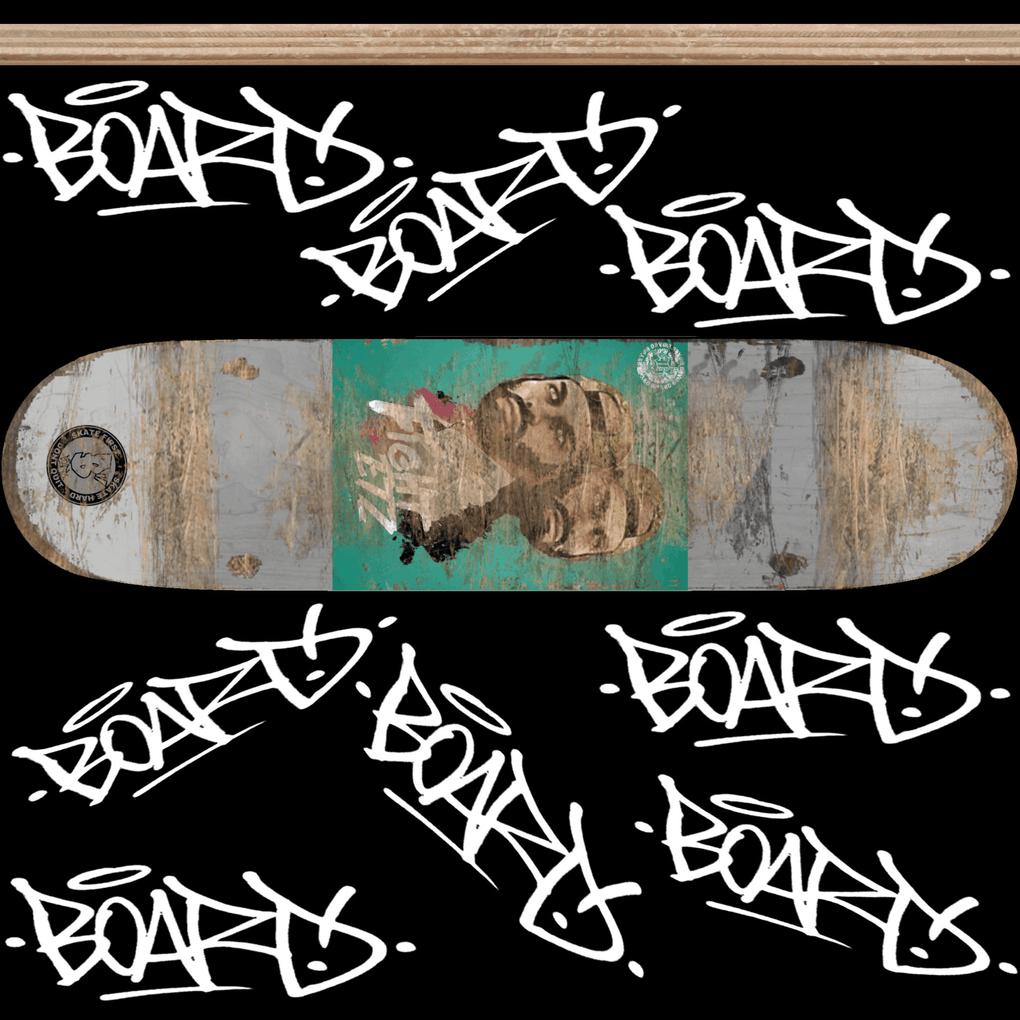 deck_board_fakemovie_etz_used.png