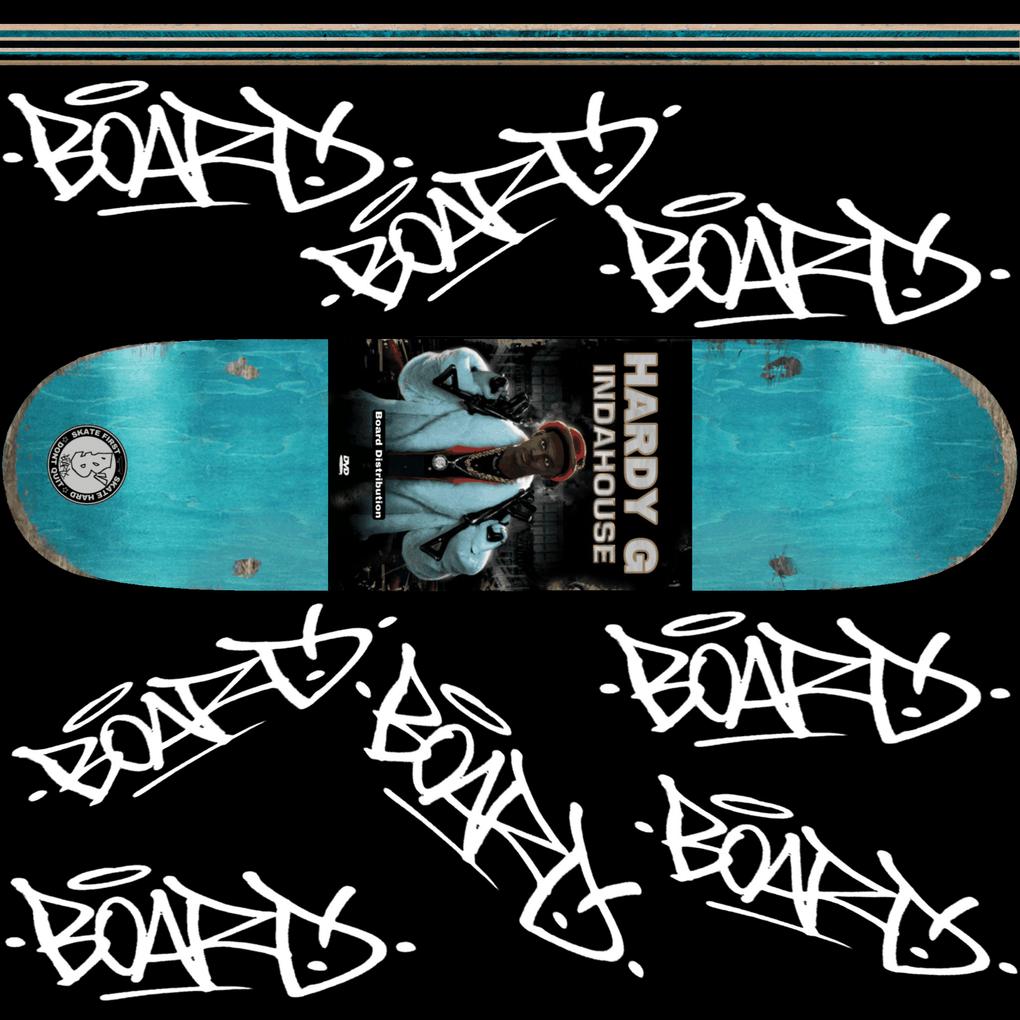 deck_board_fakemovie_hardtek.png