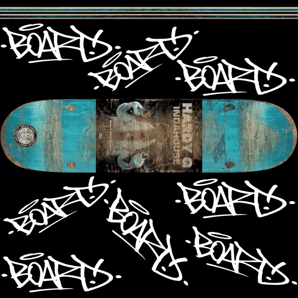 deck_board_fakemovie_hardtek_used.png