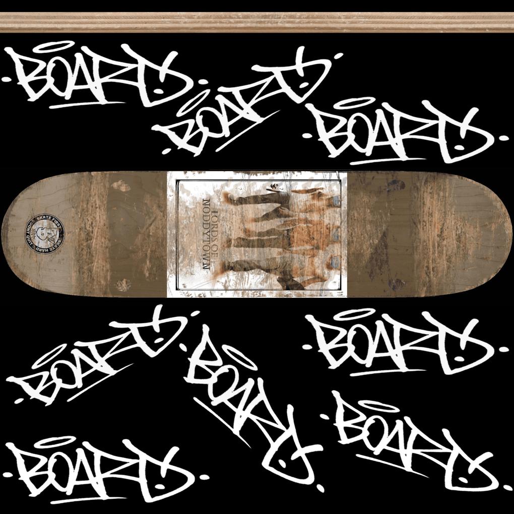 deck_board_fakemovie_noddy_used.png