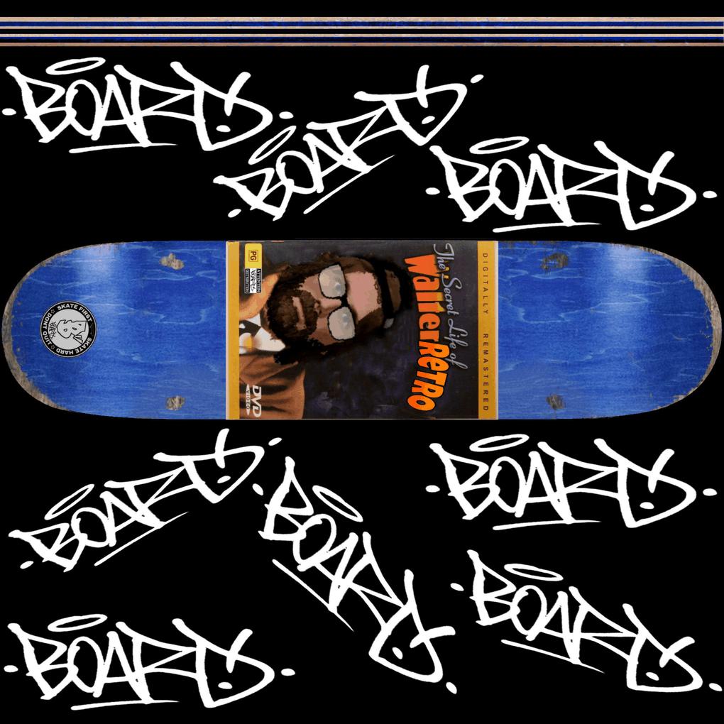 deck_board_fakemovie_retro.png