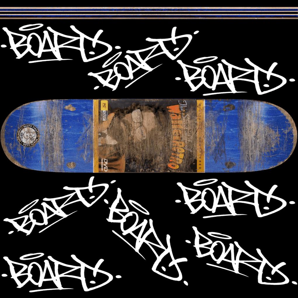 deck_board_fakemovie_retro_used.png