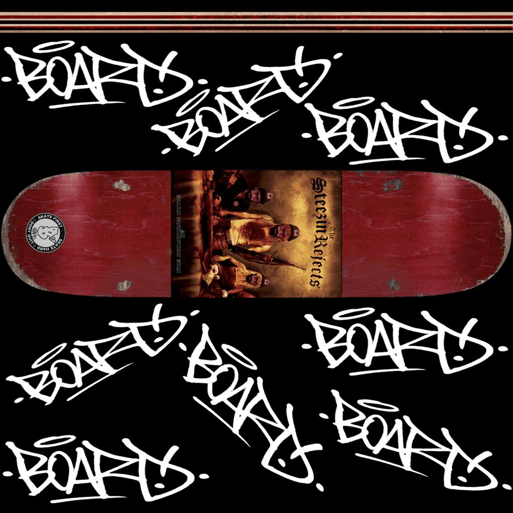 deck_board_fakemovie_steezin.png