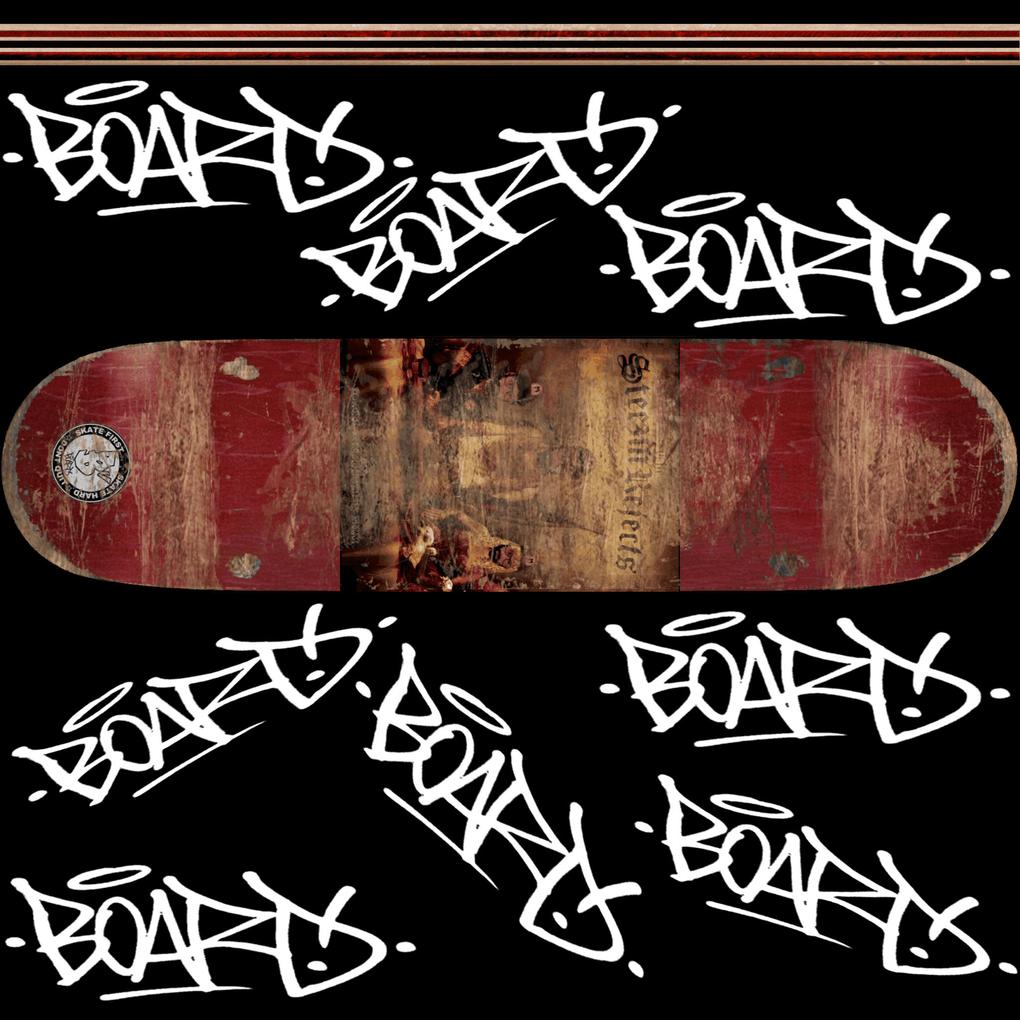 deck_board_fakemovie_steezin_used.png
