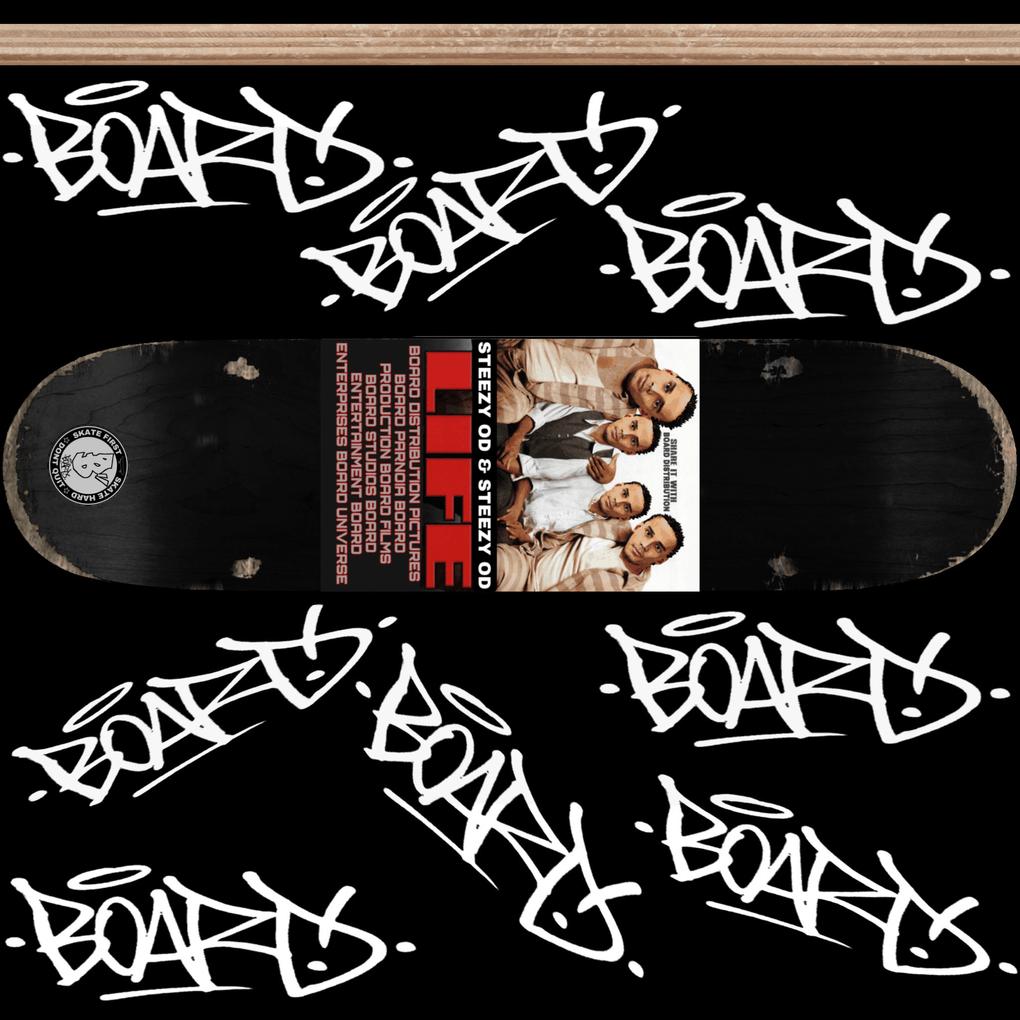 deck_board_fakemovie_steezyod.png