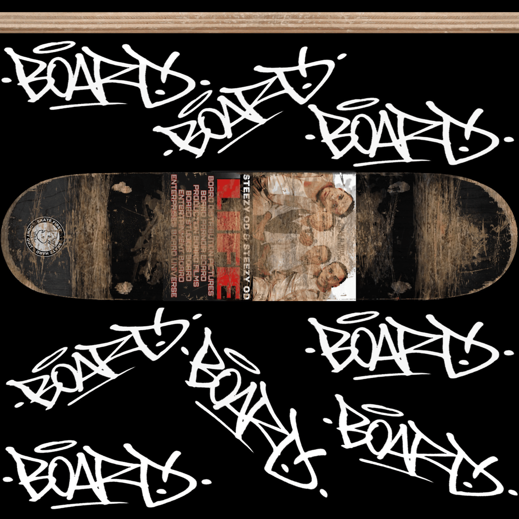 deck_board_fakemovie_steezyod_used.png