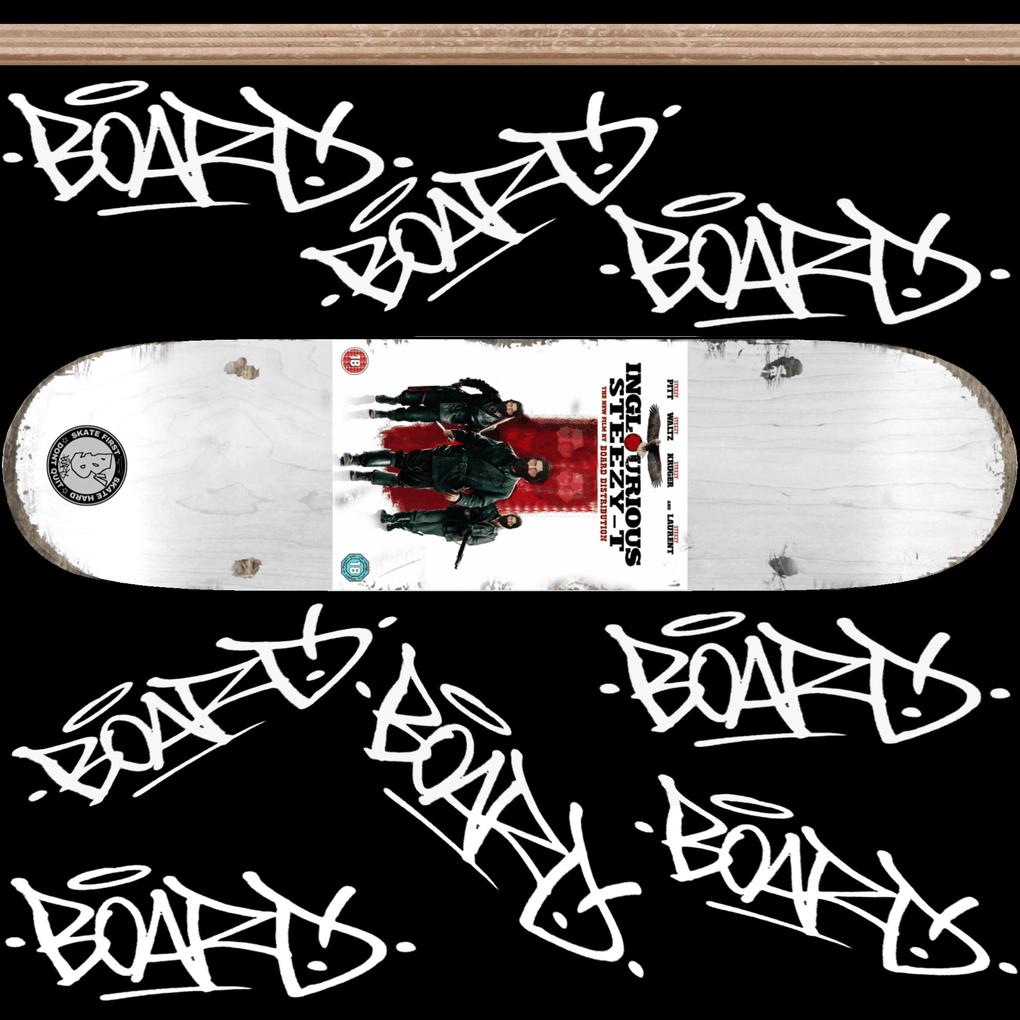deck_board_fakemovie_steezyt.png