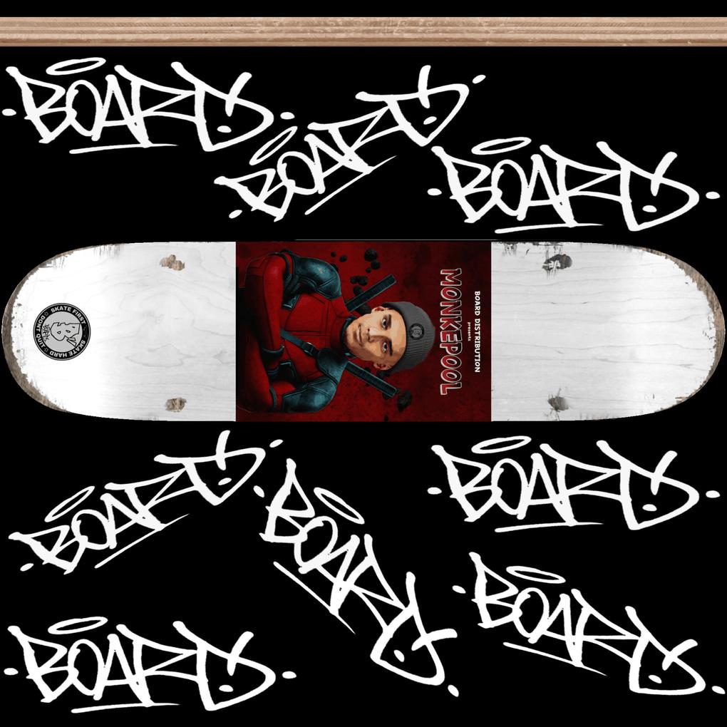 deck_board_fakemovie_tmonke.png