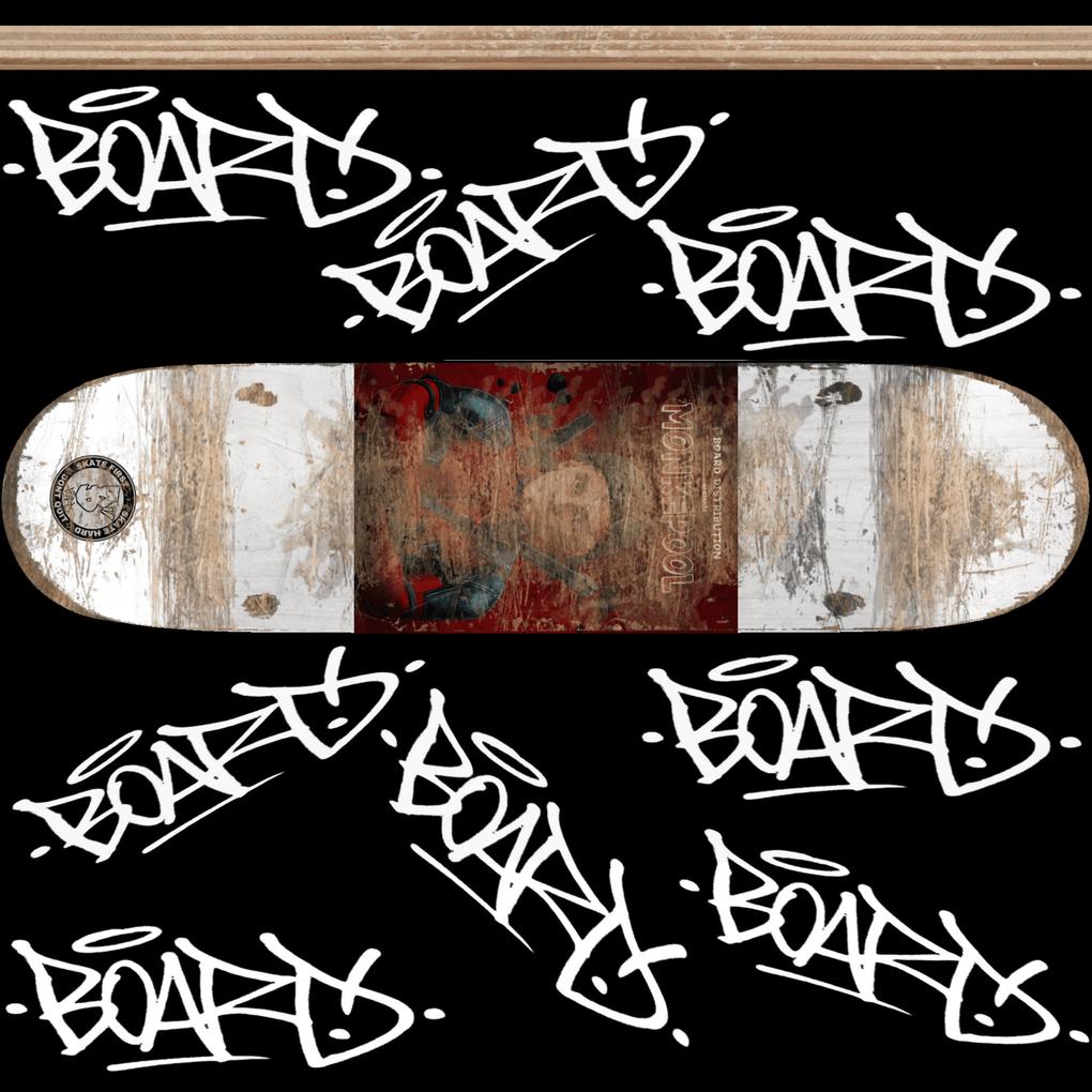 deck_board_fakemovie_tmonke_used.png