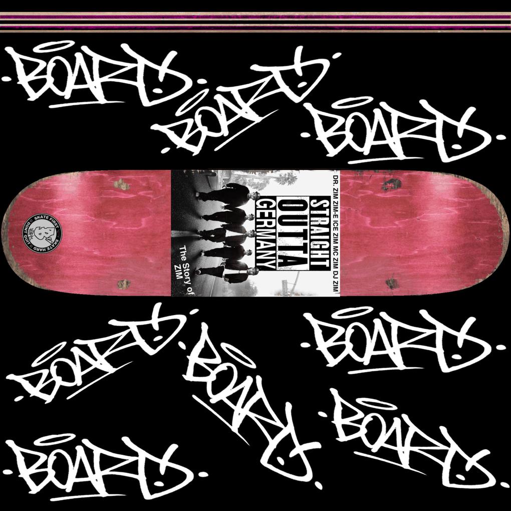 deck_board_fakemovie_zim.png